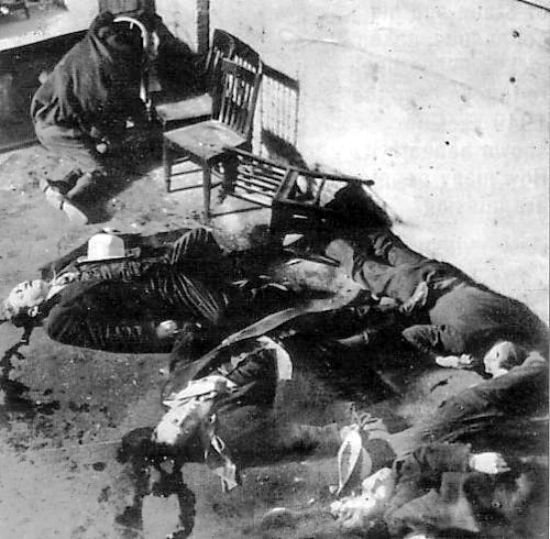 st valentines massacre.jpg