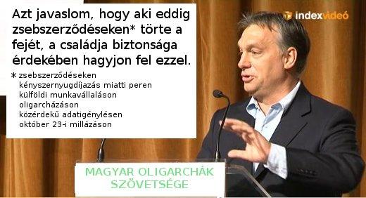 orbán_magosz1.jpg