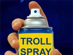 troll spray_1.jpg