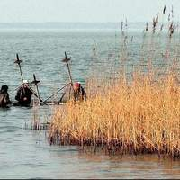 Nem keresik tovább az eltűnt orvhalászokat