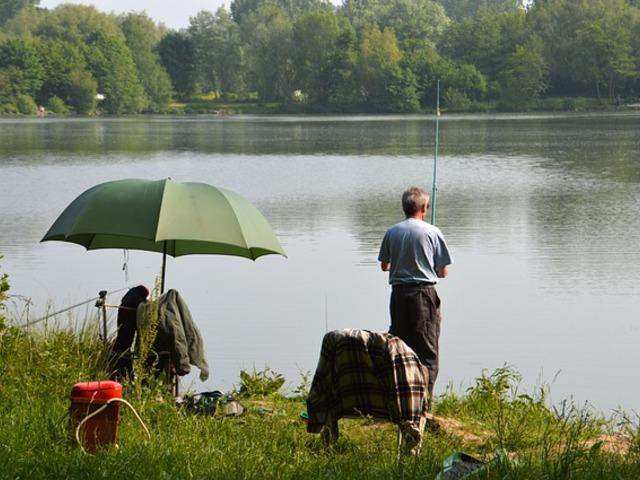 Minden lényeges tudnivaló a Magyar Horgászkártyával kapcsolatban