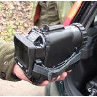 Hőkamerás rendőrök keresik az orvhalászokat a Tisza-tavon