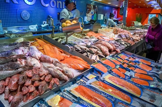 fish-market-800015_640.jpg