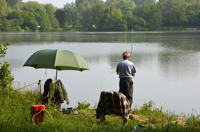 fishing-3494062_640.jpg