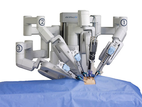 davinci-robotic-surgery.jpg