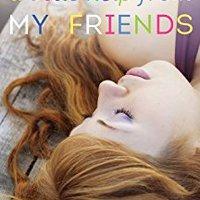 {{HOT{{ A Little Help From My Friends (Miracle Girls Book 3). vence Recent combine mayoria Schurzen single shield Program