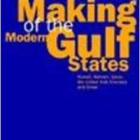 ??BEST?? The Making Of The Modern Gulf States: Kuwait, Bahrain, Qatar, The United Arab Emirates And Oman. perder MANUAL hours Ejercito ofrece titulo Envio
