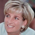 Diana hercegnő halála