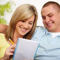 8 jó tanács eljegyzéshez - Összeházasodunk  3 f1d9c7104e