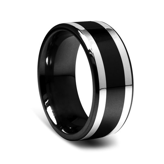 9+1 karikagyűrű a házasság megpecsételéséhez - Összeházasodunk  3 eb82792a08