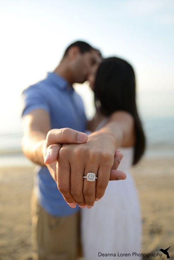 Kicsimmel esküvőbe  - Összeházasodunk  3 cc23d11d4e