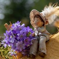 Megérkezett a tavasz és vele a Budapesti Tavaszi Fesztivál!