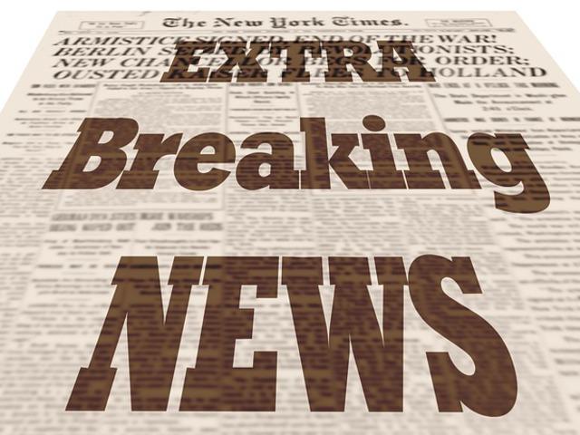 A Pentagon titkai - avagy feláldozható-e a sajtószabadság az államtitkok oltárán?