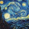 Vincent Van Gogh halálának rejtélyes körülményeire derít fényt egy kézzel festett animációs film
