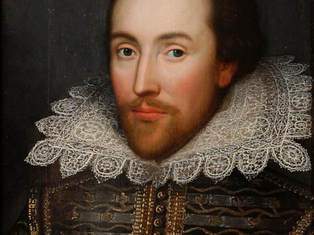 Nádasdy Ádám a Shakespeare-fordításokról