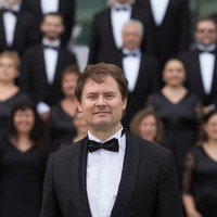 Karácsonyi hangolódás a Nemzeti Filharmonikusokkal a MÜPA-ban