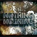 Könyvajánló - Janne Teller: Semmi