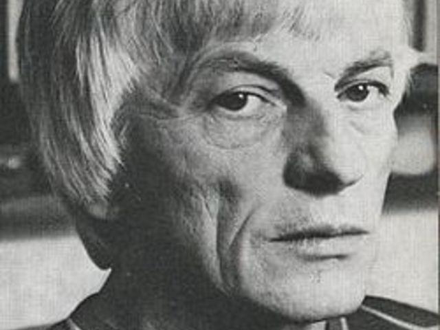 Ikercsillagok emlékezete. Nagy László és Juhász Ferenc költészete