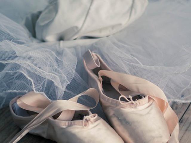 Bemutatkozott a magyar balettművészet új nemzedéke