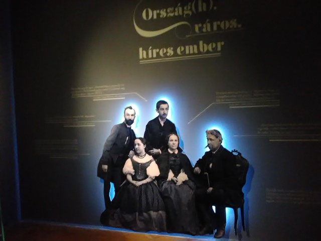 Fényírók a reformkorban. Arany János, Országh Antal és a fényképezés művészete