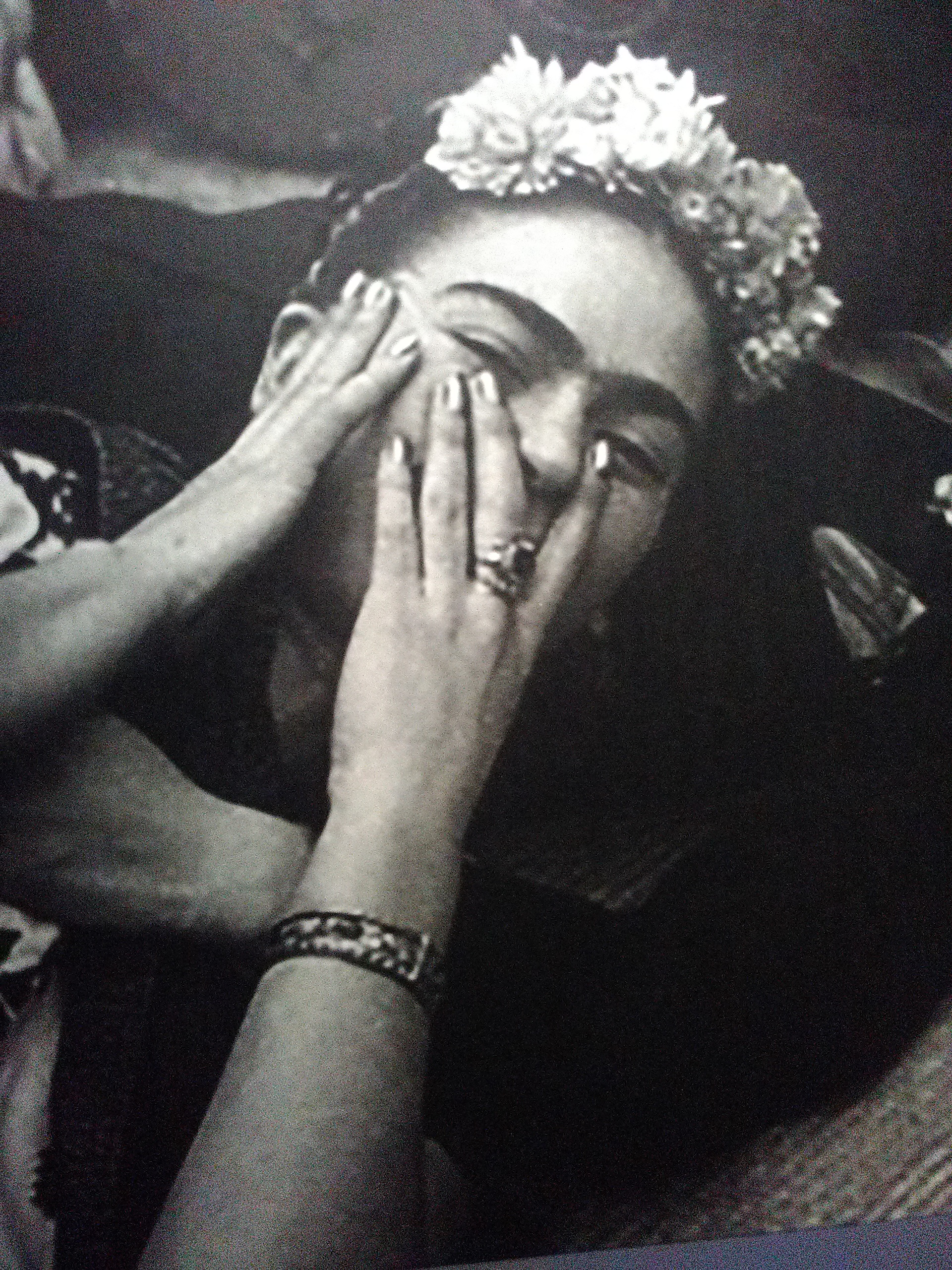 frida_kahlo_045.jpg
