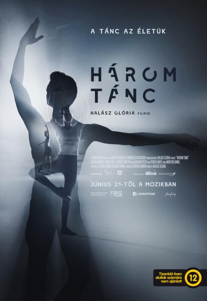harom_tanc.jpg