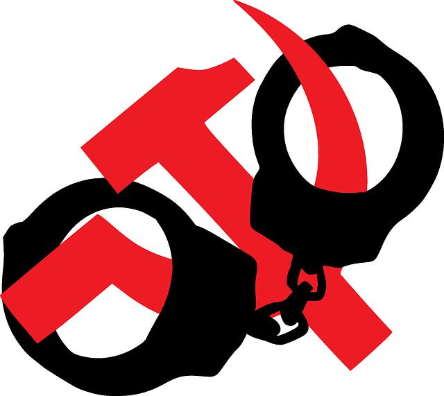 kommunizmus.png