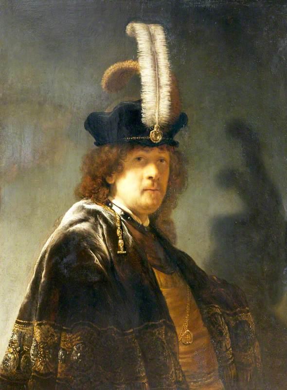 rembrandt_self-portrait_1635.jpeg