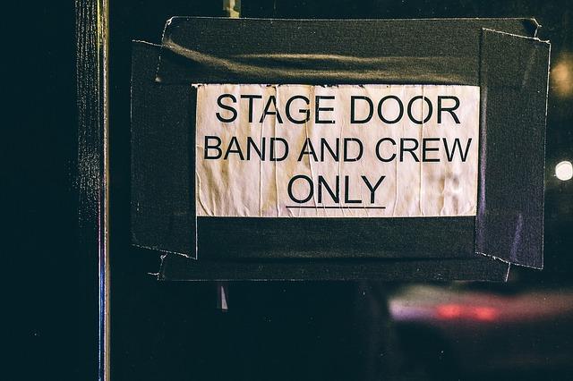 stage_door.jpg