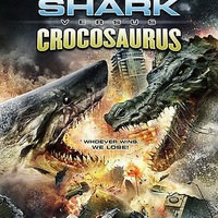 Mega Shark vs Crocosaurus-avagy az opusz végre folytatódik