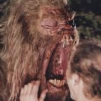 Abominable-avagy a Csubakka fanklub elszabadul