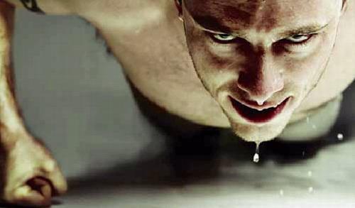 https://m.blog.hu/os/ostobapasik/image/Sweat%20drops.jpg