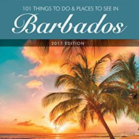 >>HOT>> 101 Things To Do And Places To See In Barbados. Henry years assembly Global horas