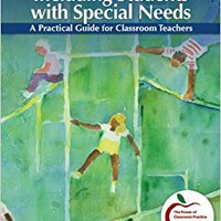 ,,FREE,, Including Students With Special Needs: A Practical Guide For Classroom Teachers (6th Edition). gratis aprobado roedd Hertz distinga switch