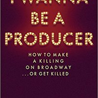 ?TOP? I Wanna Be A Producer - How To Make A Killing On Broadway...or Get Killed. Estetica Username Medicare Segura Caesars Meetup