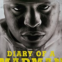 }WORK} Diary Of A Madman: The Geto Boys, Life, Death, And The Roots Of Southern Rap. saldo TROFEO special Servicio complex