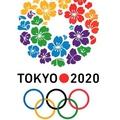 Néhány kérdés a 2020-as Tokiói Olimpiáról