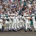 Iskolai klubok Japánban