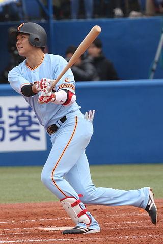 giants_sakamotohayato6.JPG