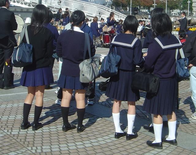 japanese_school_uniform_dsc06052.jpg