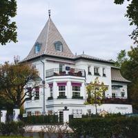Finom csekélységeket a Villa Bagatelle-ből!