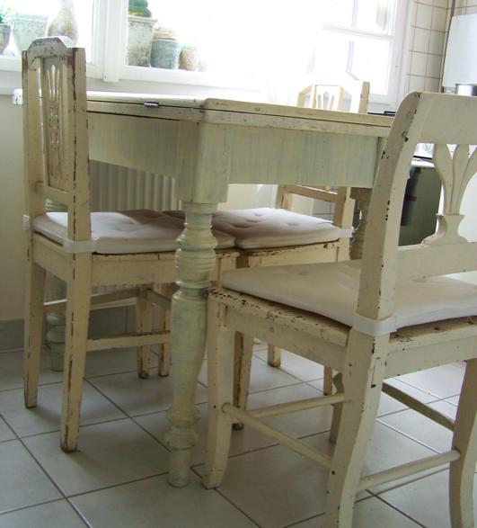 1 asztal 3 dekor! - Ószeres Blog 63fb05403f