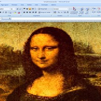 Hogyan (ne) rajzoljunk Excelben vázrajzot?