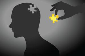 mental-health-300.jpg