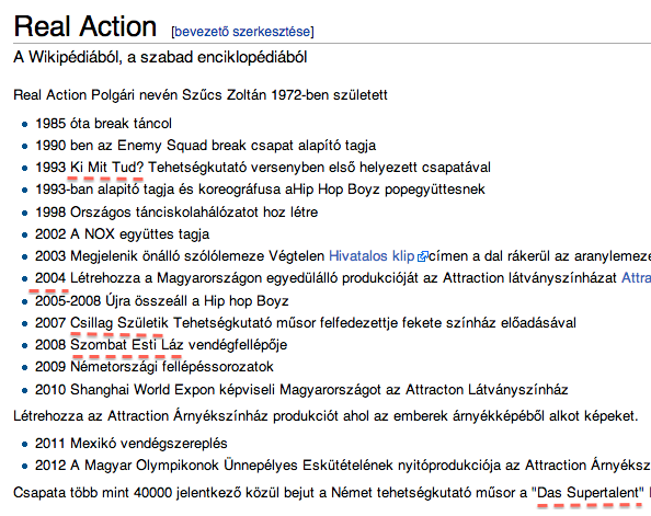 real-action-wiki-cut.png