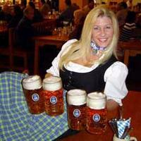 A posztnak nincs címe, de van benne sör meg nő