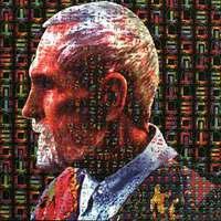 Ismertem apádat- Timothy Leary