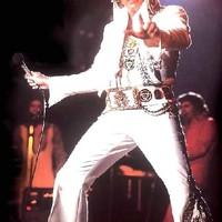 Ismertem apádat- Elvis Pestig