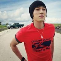 A színész, ha énekel: So Ji Sub