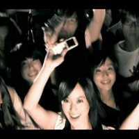 Kedvenceink - Wang Lee-Hom